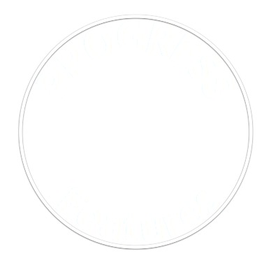 Features - Progress Mediation