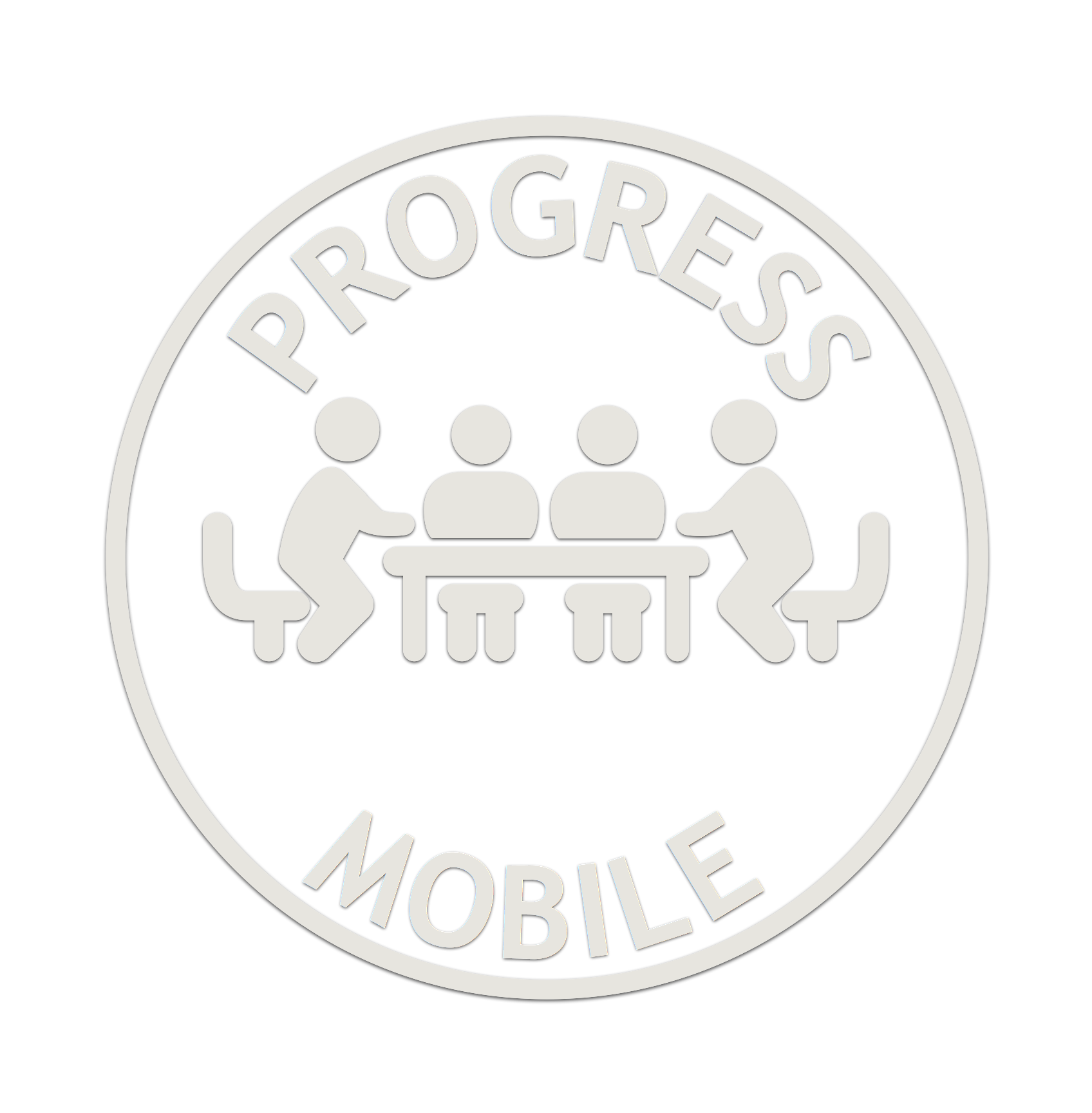 Go Mobile! - Progress Mediation
