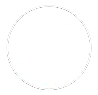 Legal Aid Submissions - Progress Mediation