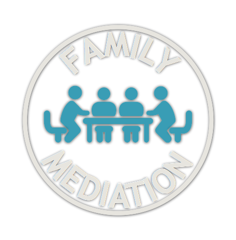 Progress Mediation