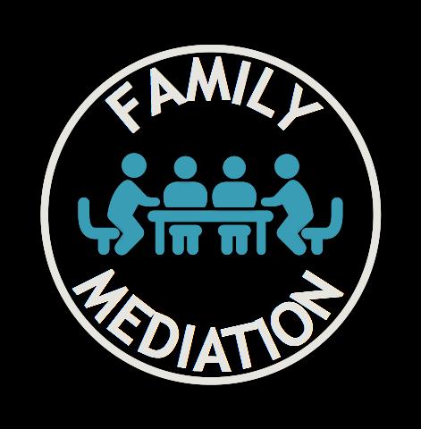 Progress Mediation